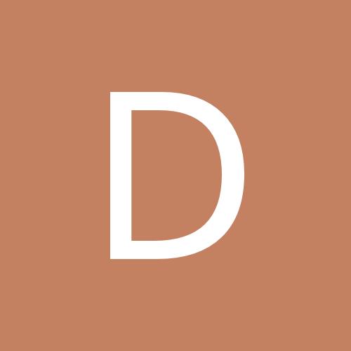 dmaff06