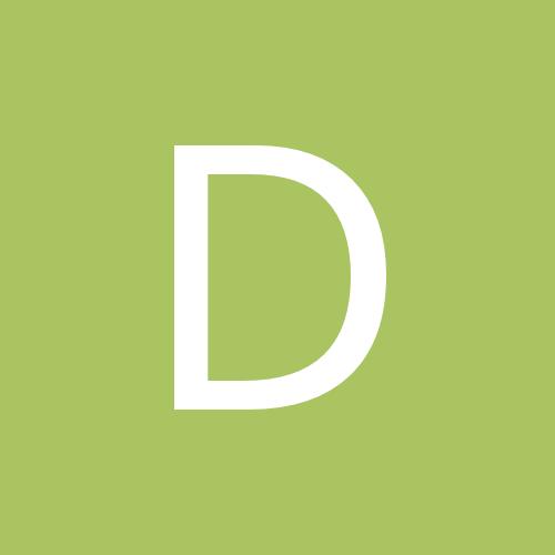 Donna Dement