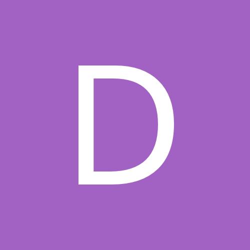 dapparel