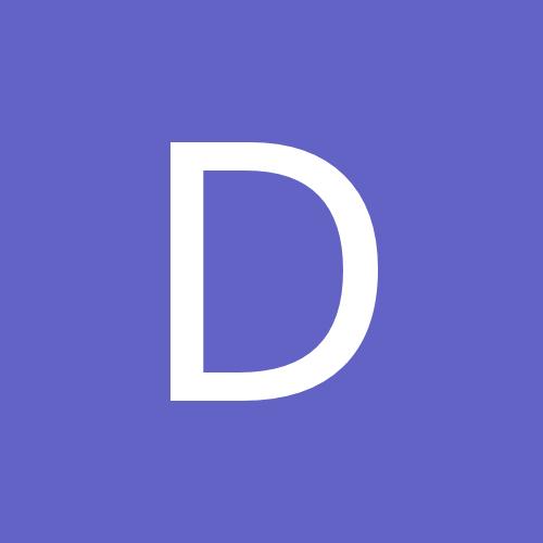 diver4