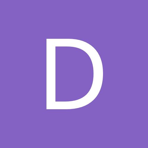 DORNBOX