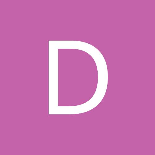 dc_autosports