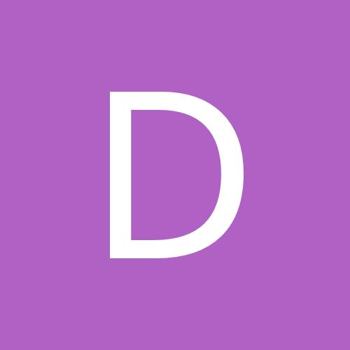 DeRidge