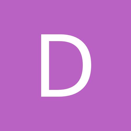 DancelineDesigns
