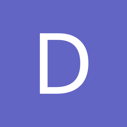 dhuff125
