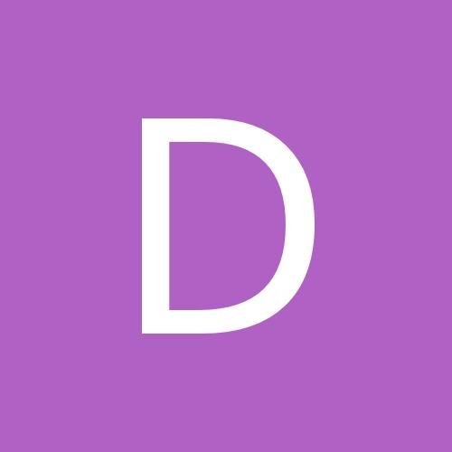 dohickey