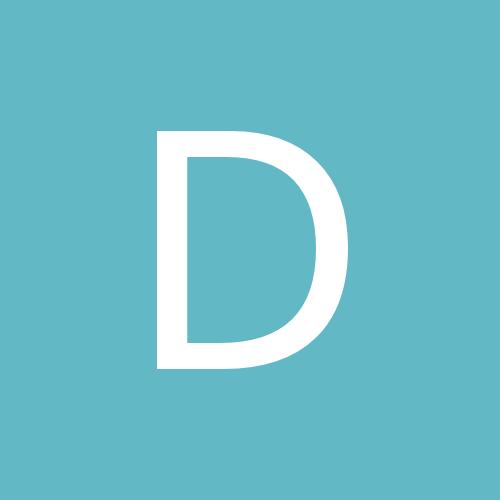 DDsSilkScreenPrints