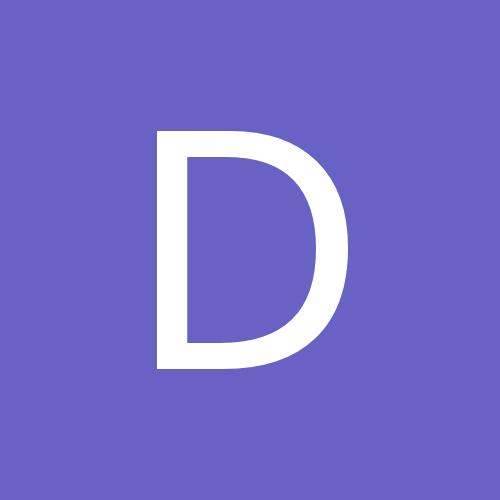 denise025