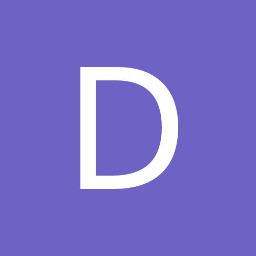 Daniusk
