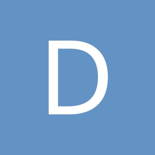 demabornholm