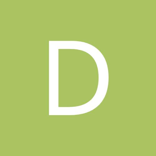 drdiah9932