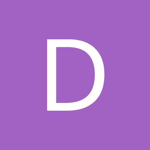 Duprea