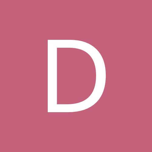 designshurik1