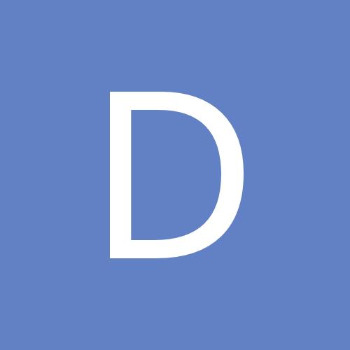 DanMega