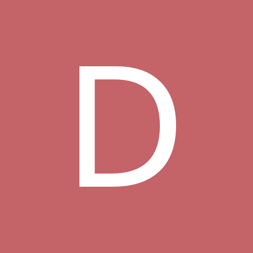 ddgraphix