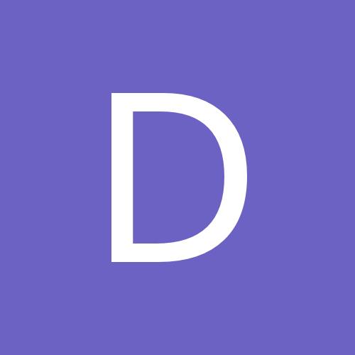 drdancan