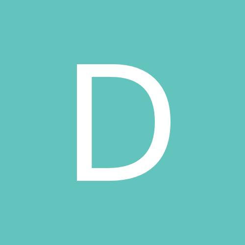 dgfgraphics