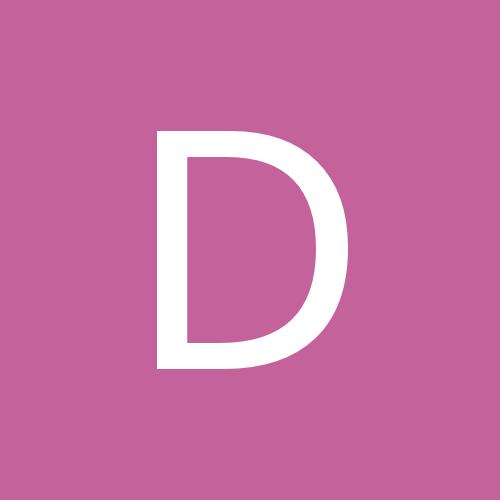db Signs