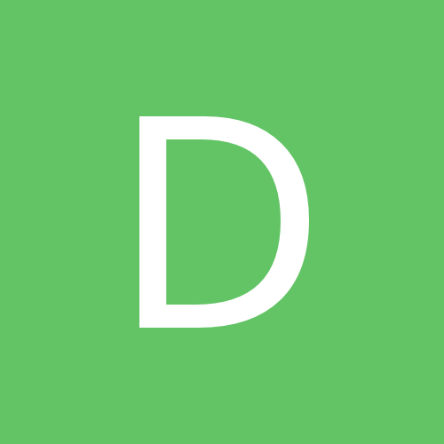 ddonley