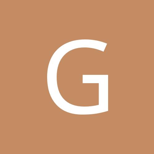 greeksentsvc
