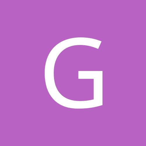 GHEENEE1