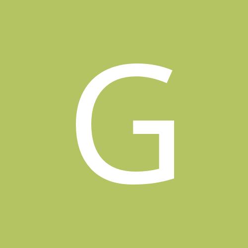 gregoryblack