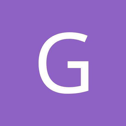 gagray1