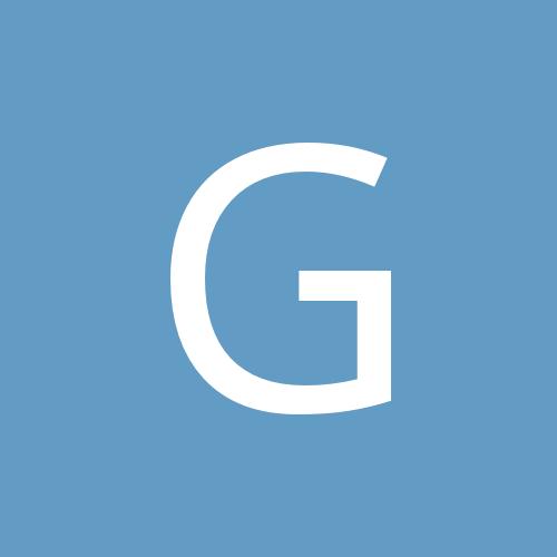 Gman2005