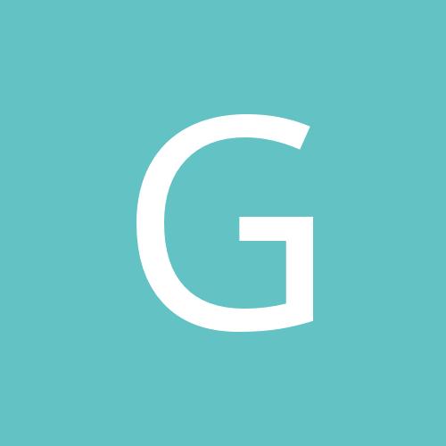 gooney graphix