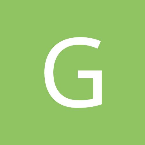 GearboxGraphics