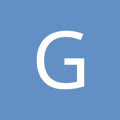 gprockhill