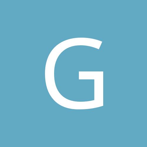 griffin141