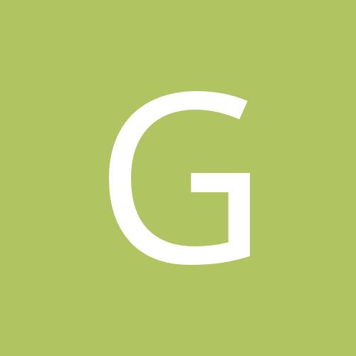 ggraffix