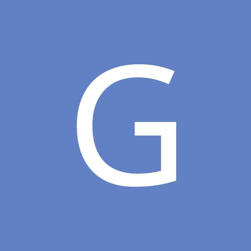 goinpostalscottsburg