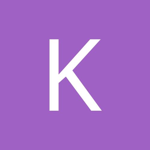 KelliAnnC1