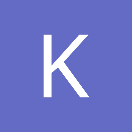 Kody_021
