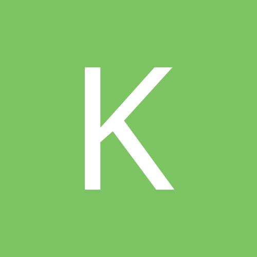 ktgraphix