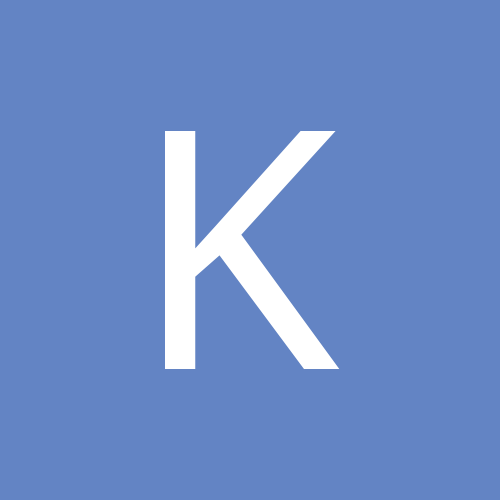 kkeeble