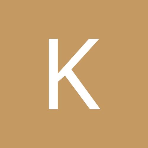KrunkuliticusIII