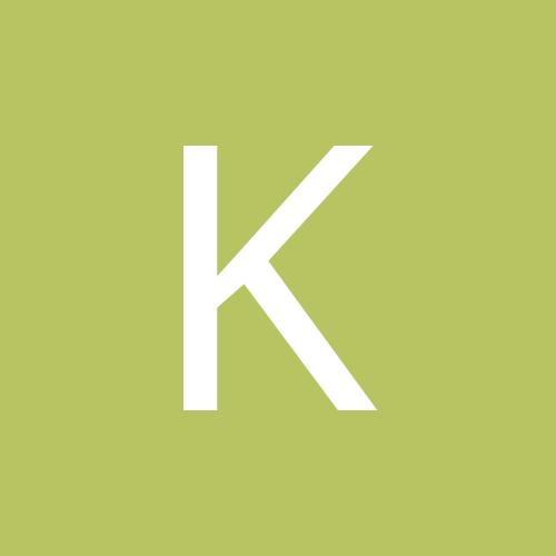 kstill361