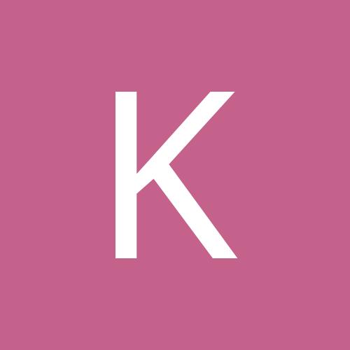 kegpaperma