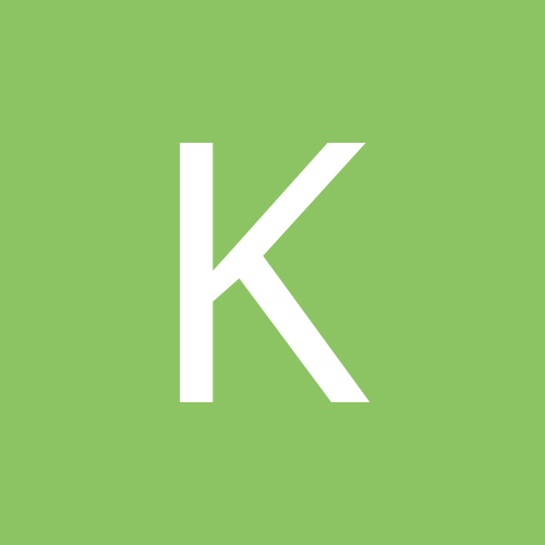 kirscp