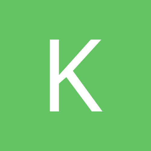 KT4406