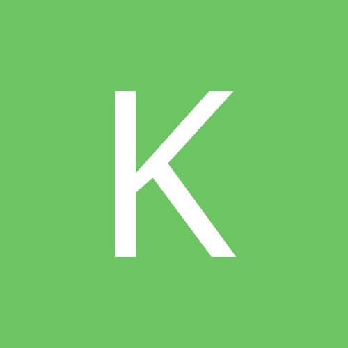 KeystoneChuck