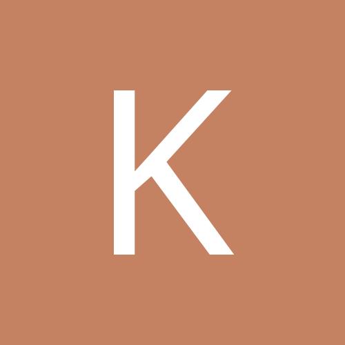 KirkW