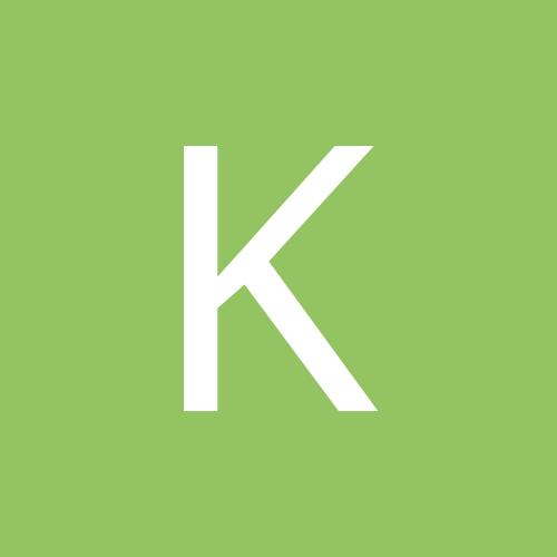 KeithKris