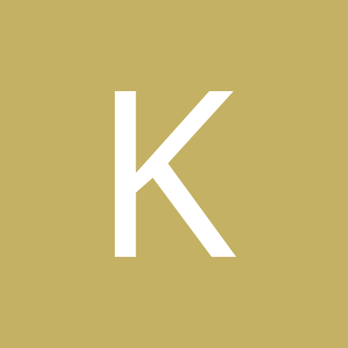 kitconceptz