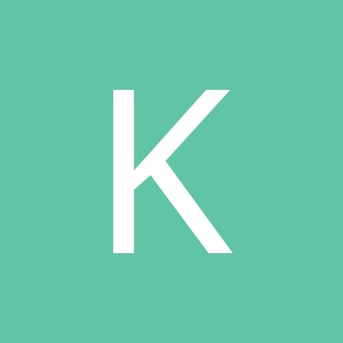 kcsdesigns