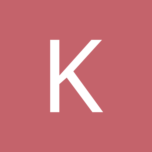 Kirk89
