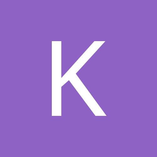 KendraE